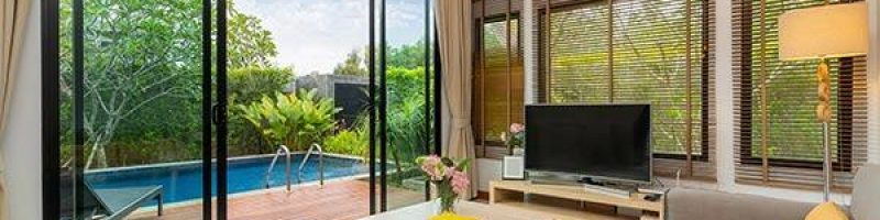 stunning-pool-view-from-a-living-room-in-luxury-villa_t20_2wZK4P.jpg